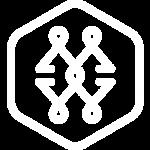 MyWED logo Tomáš Kasal svatební fotograf
