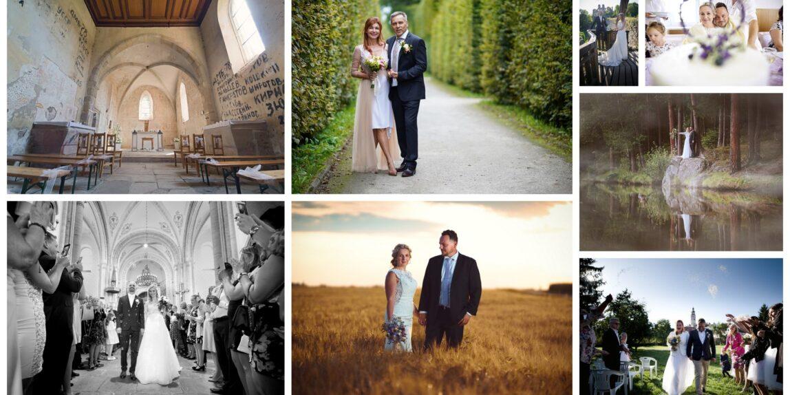 Galerie svatebních fotografií, svatba Boletice, svatba Hosín, svatba Český Krumlov, svatba Dívčí Kámen, svatba Kaplice, svatba Prachatice, svatba Kratochvíle